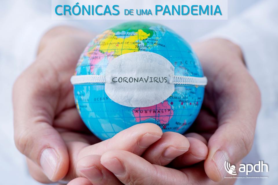 Crónicas de uma pandemia_VF.png