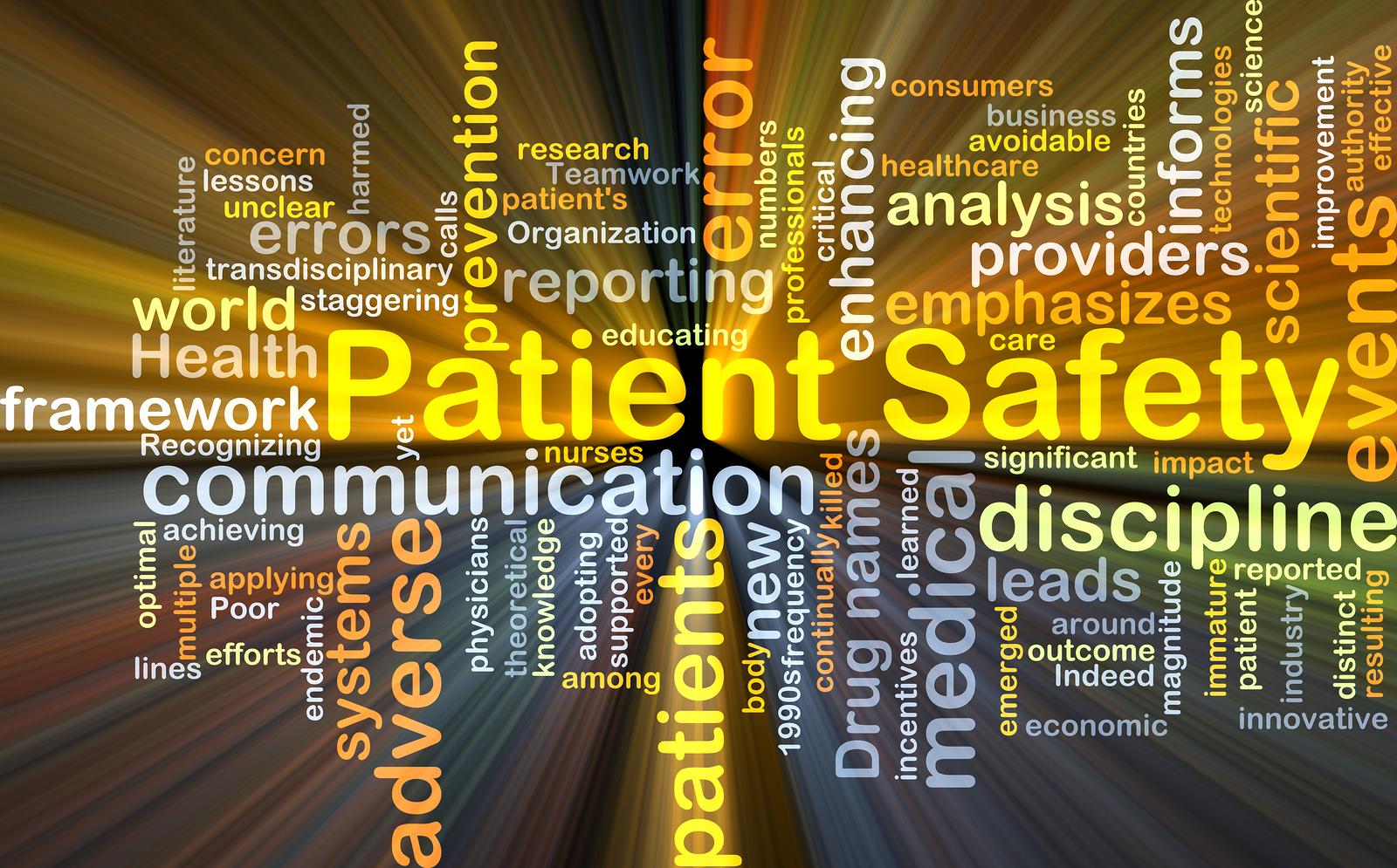 Patient-Safety-Week.jpg