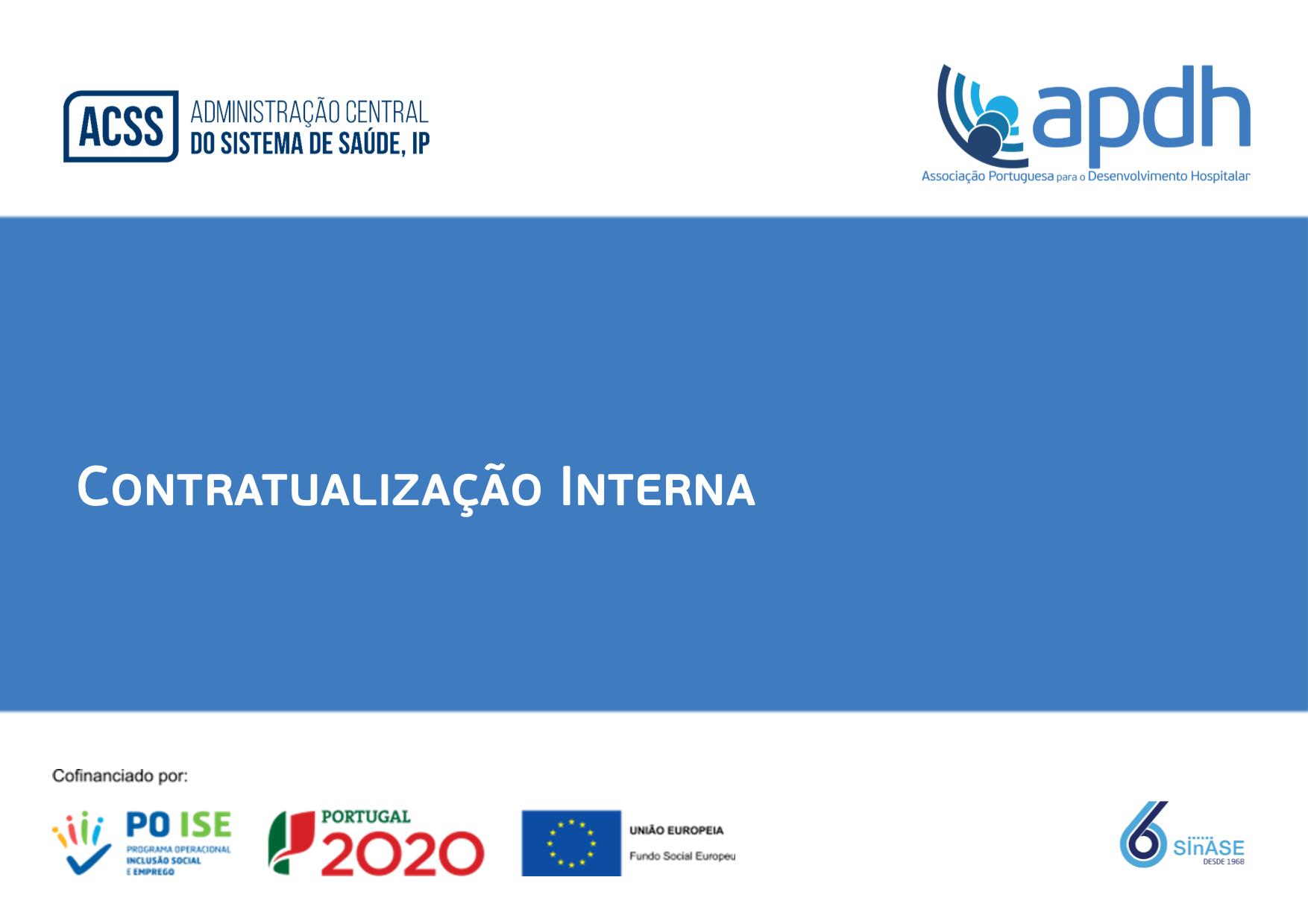 Contratualização Interna.png
