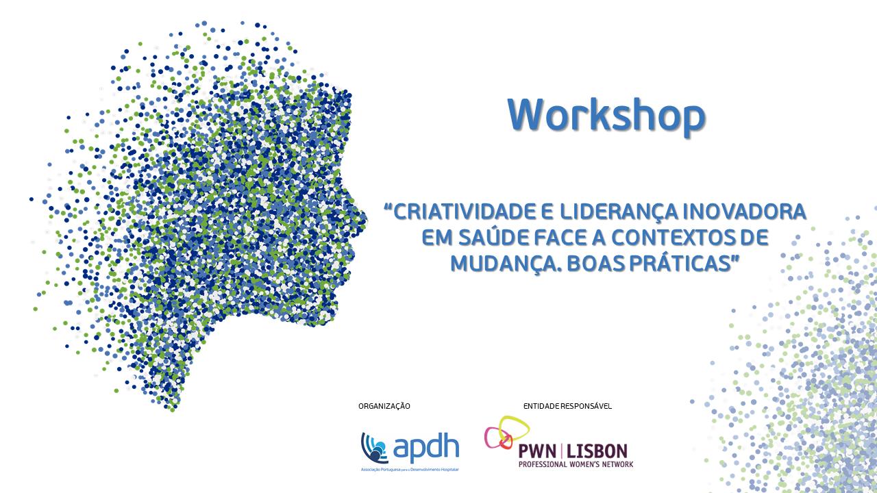 WorkshopPWNLisbon.png