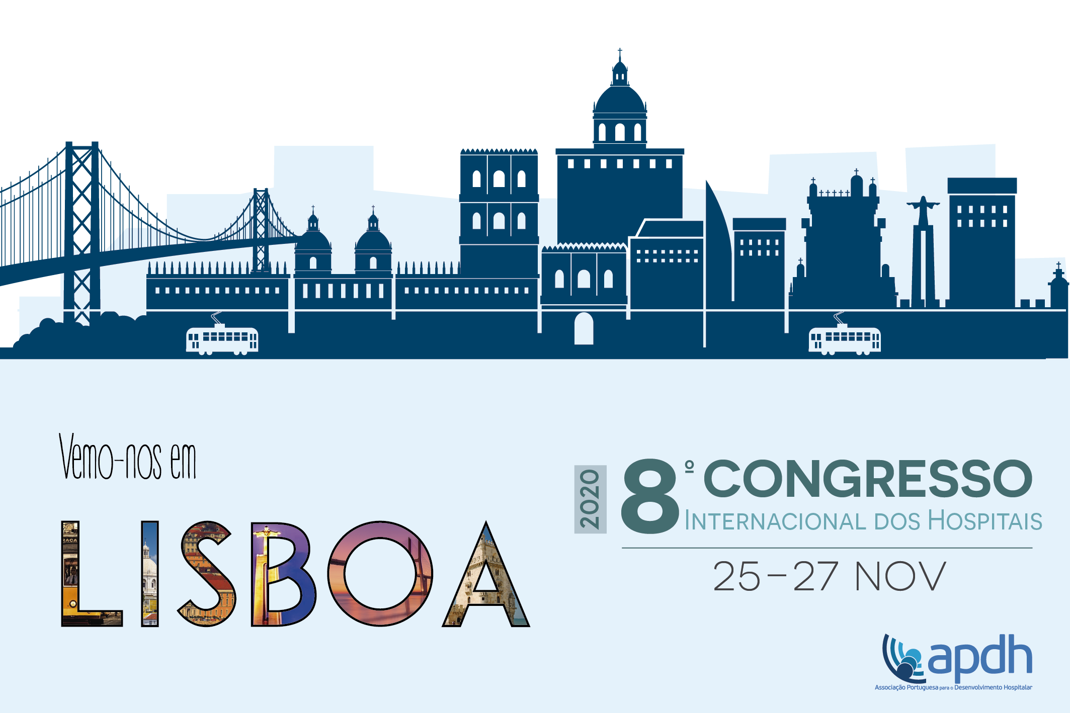 Save the date_Congresso2020_PORT-08.png