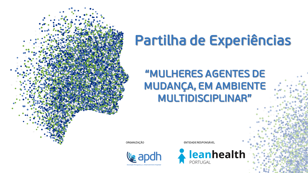 WorkshopLeanhealthPortugal.png