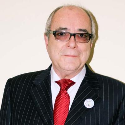 Delfim Rodrigues.PNG