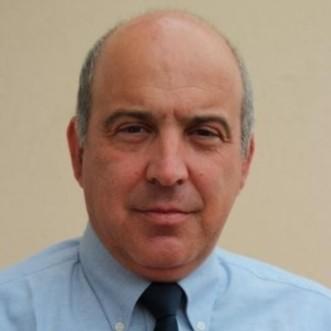 José Carlos Nascimento.jpg