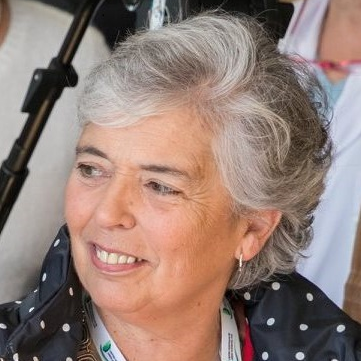 Rita Perez.png