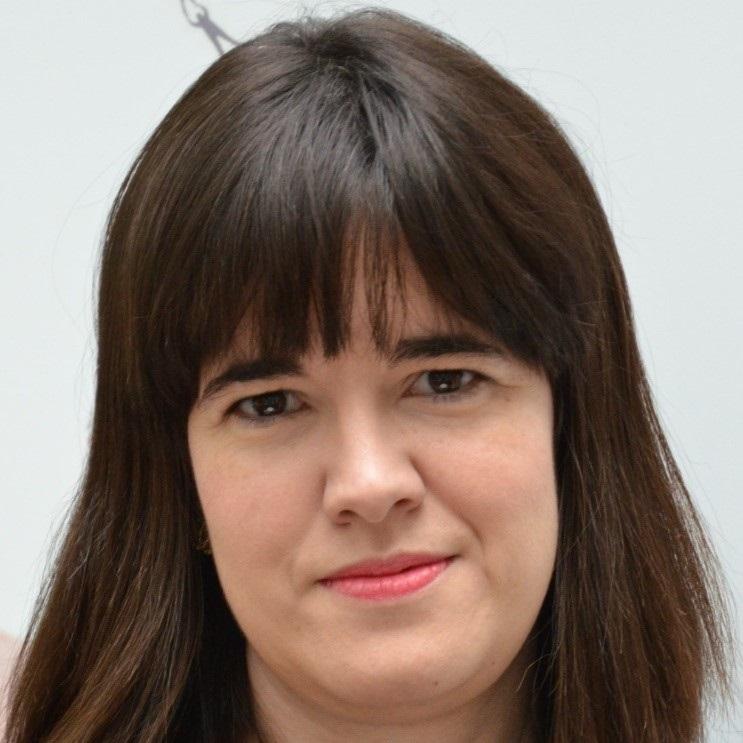 Susana Castro Marques.jpg