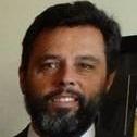 Paulo S.jpg