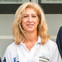 Dra. Ana Ventura.png