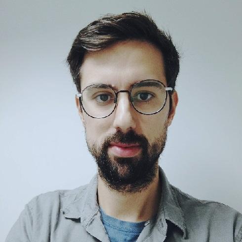 Dr. Cristiano Figueiredo.jpg