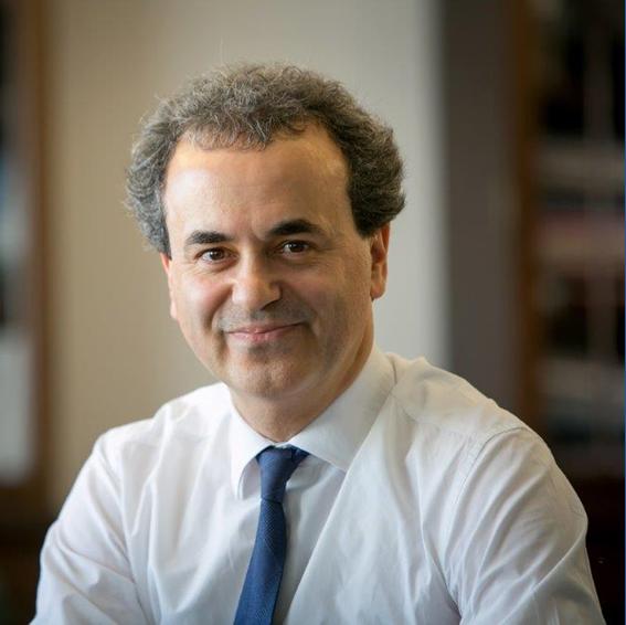 Fernando Araújo.png