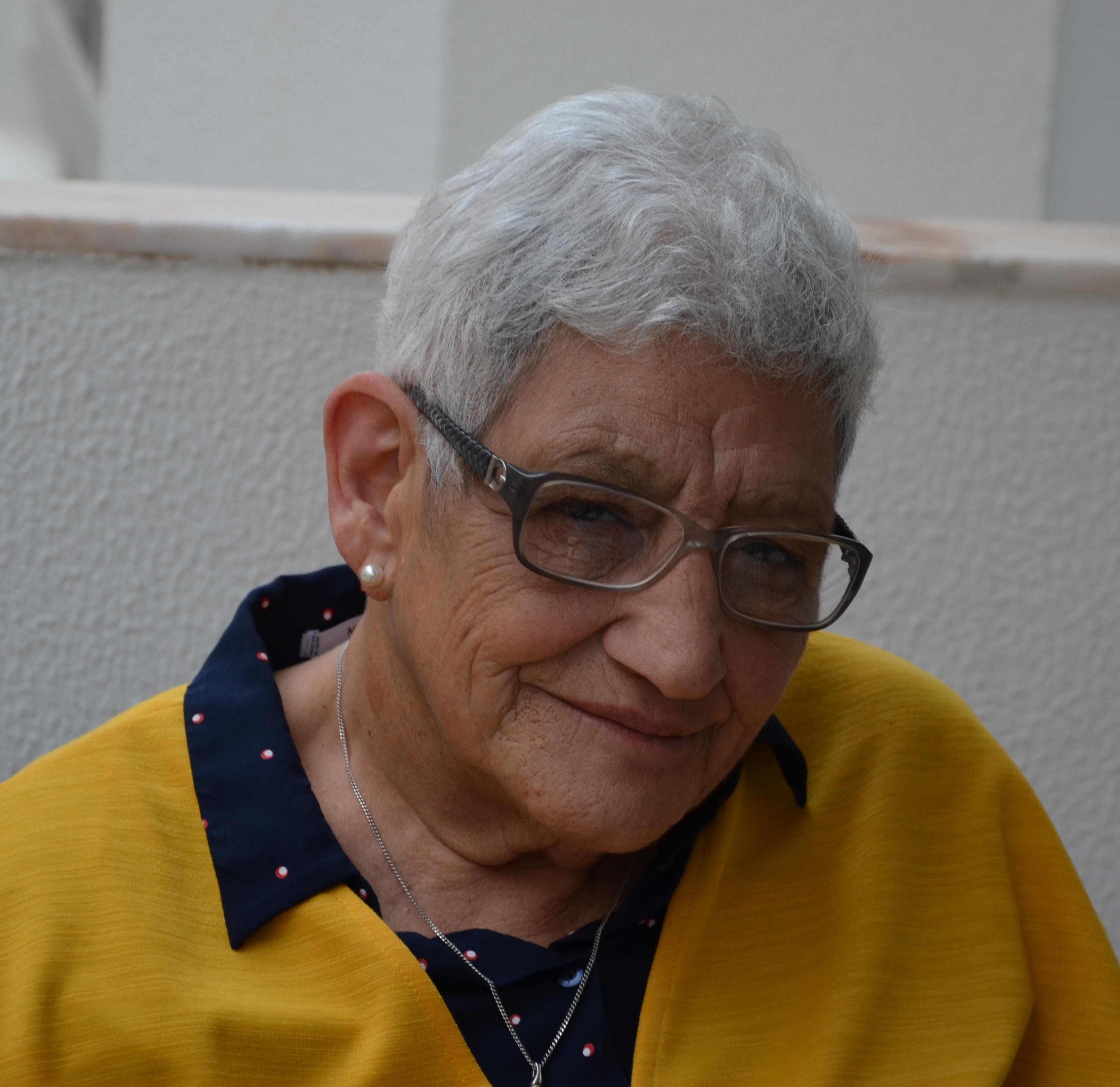 Maria Augusta de SousaRED.jpg