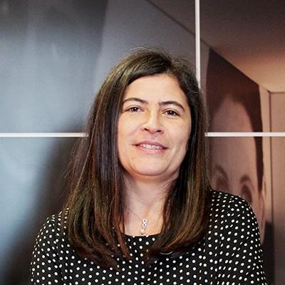 Sara Carrasqueiro.jpg