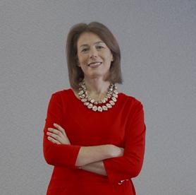 Carla Benedito.png