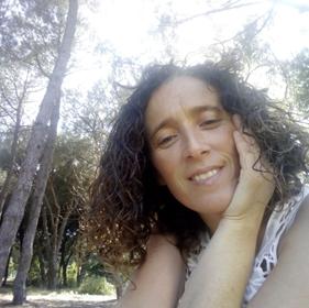 Cristina Garcias.png