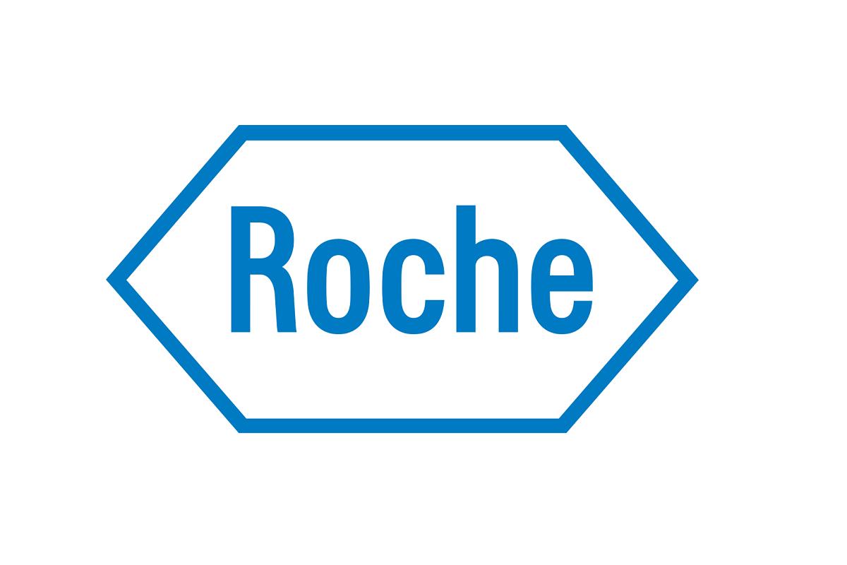 Base Roche.png