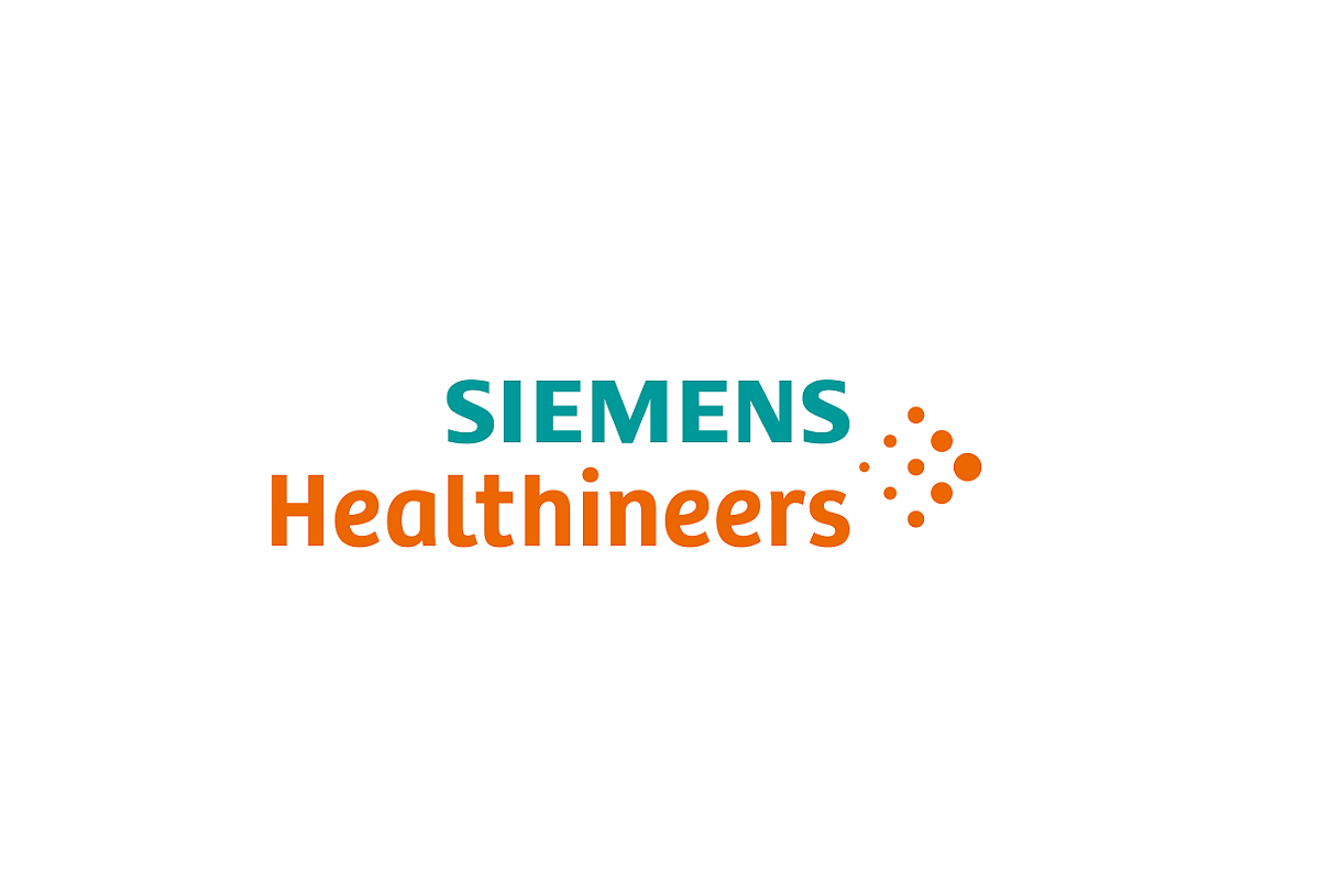 Base Siemens.png