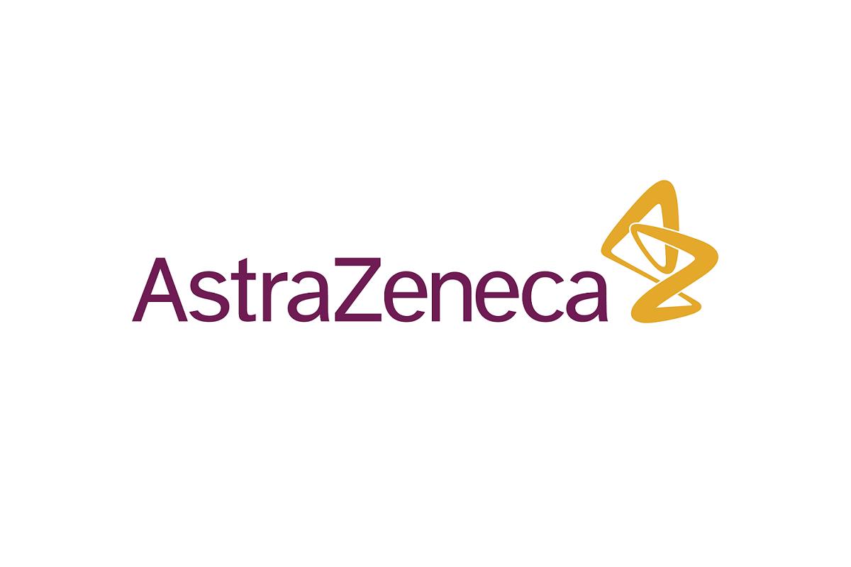Base Astrazeneca.png