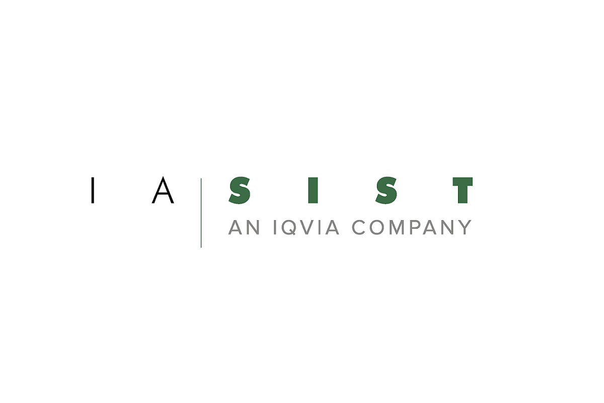 Base IASIST.png