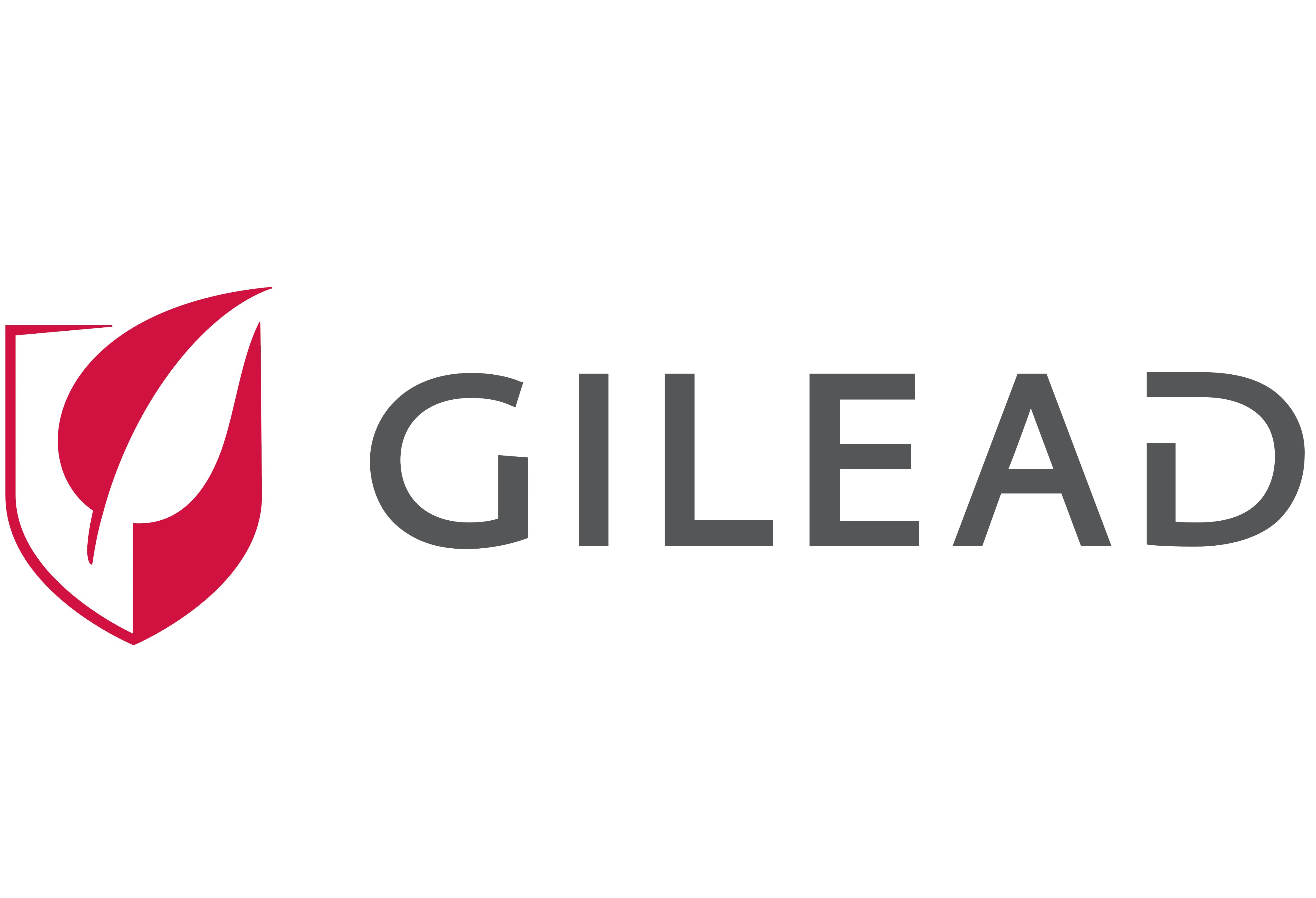 Base Gilead.png