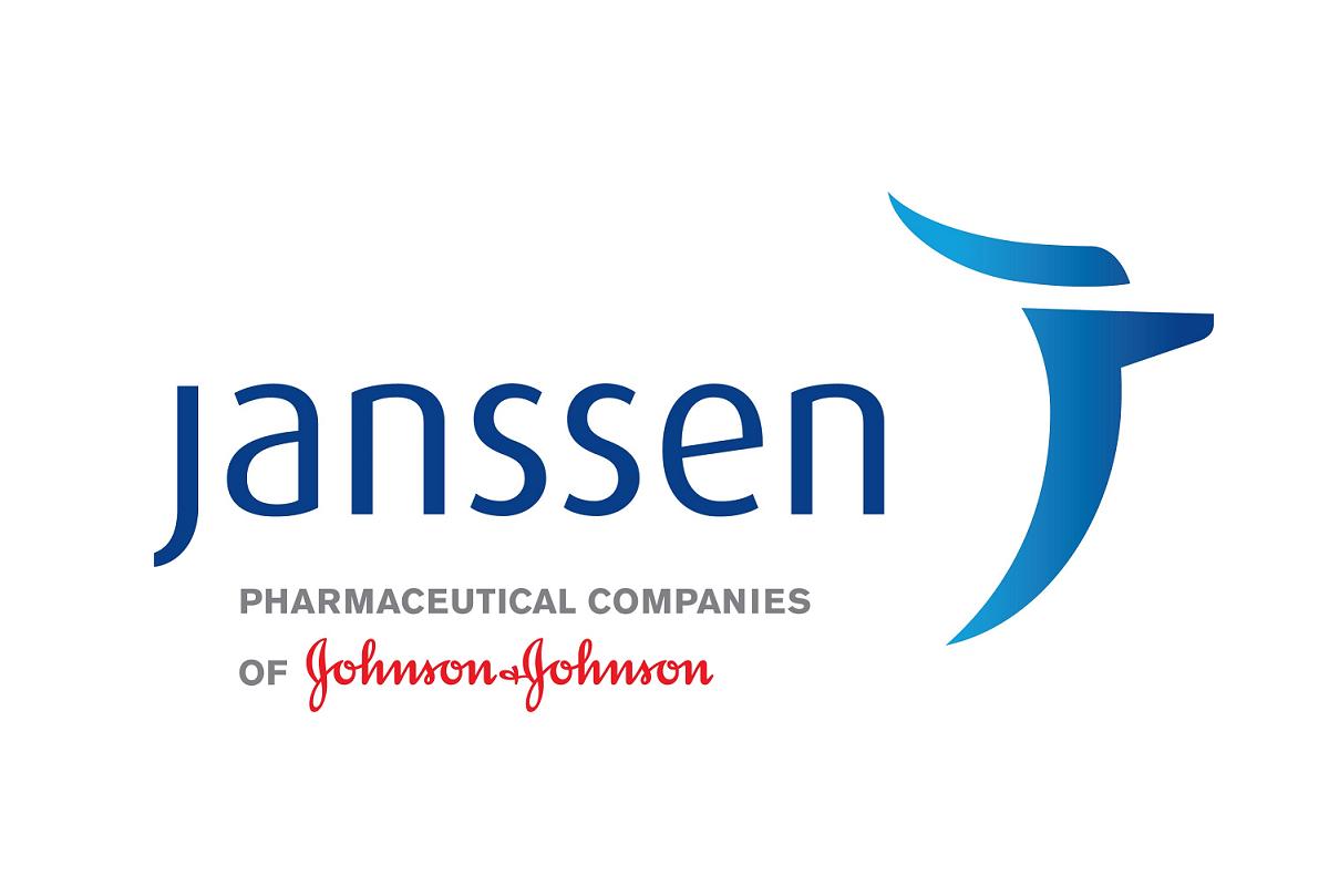Base Janssen.png
