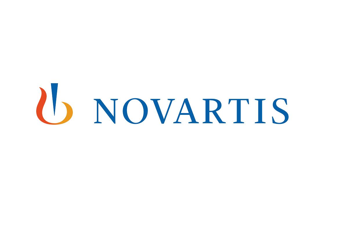 Base Novartis.png