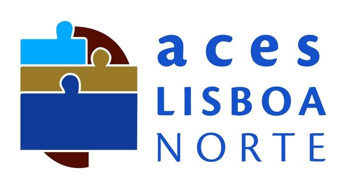ACESLisboa_Norte_1_690_2500.jpg