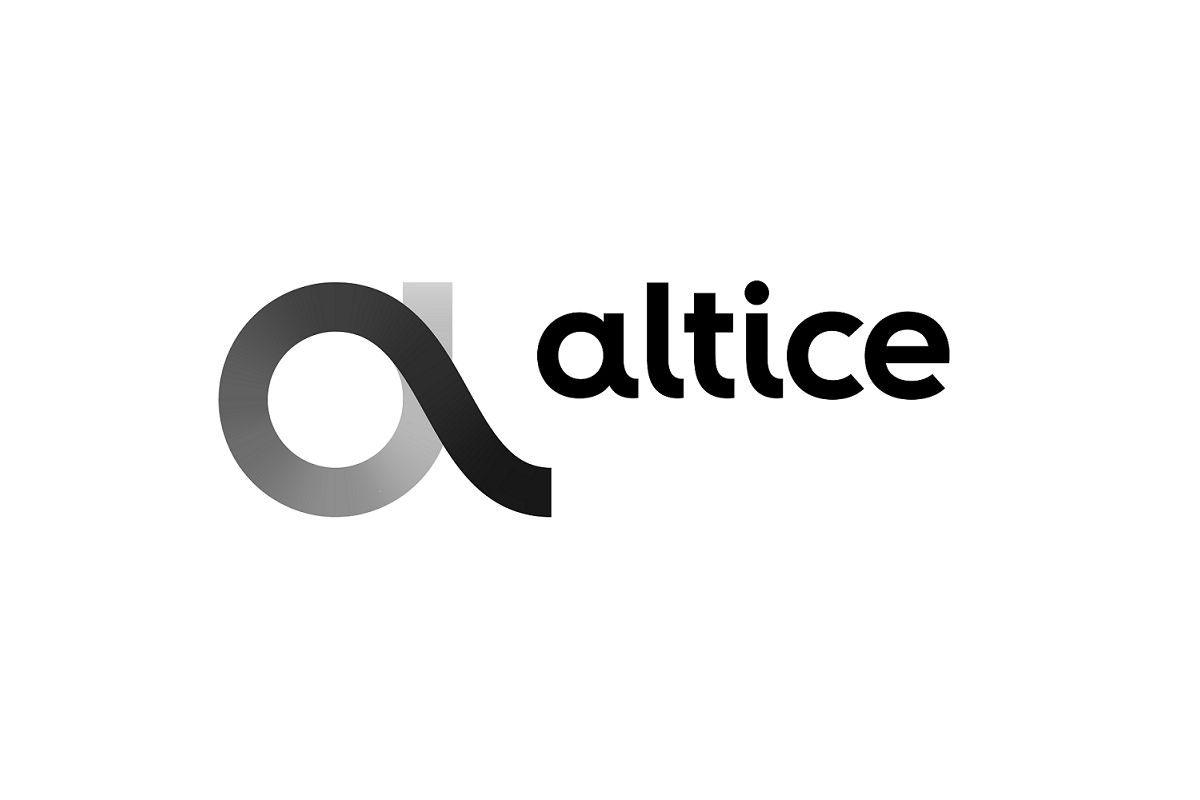 Base Altice.png