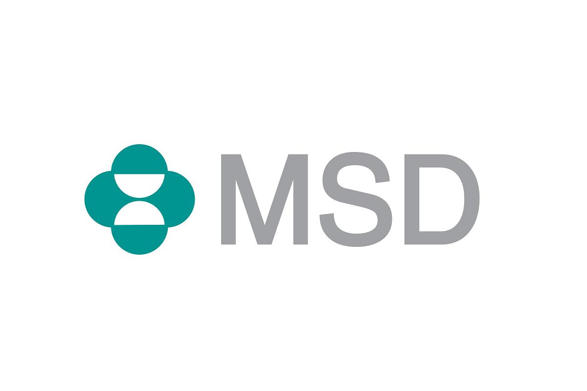 Base MSD.png