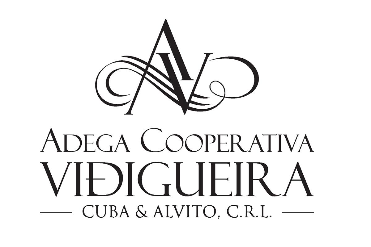 Base Adega da Vidigueira.png