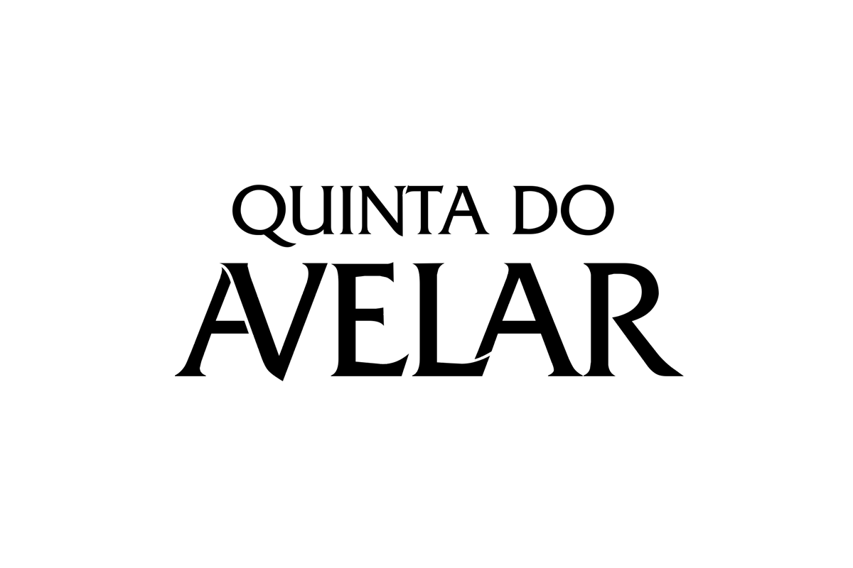 Base Quinta do Avelar.png