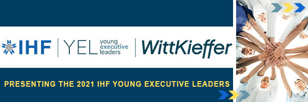 Logo_IHF_YEL_WittKieffer.png