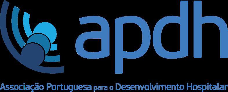 apdh_logo_v06_final.png