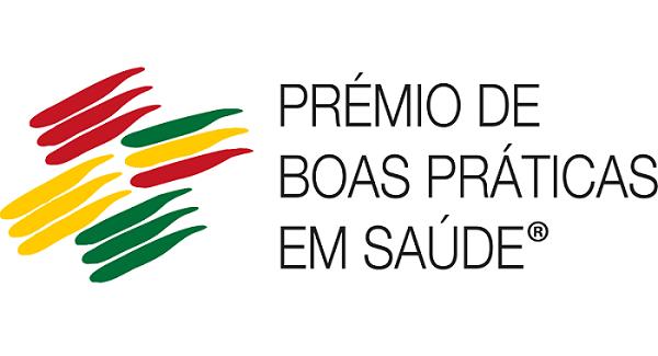 LogoPBPred.png