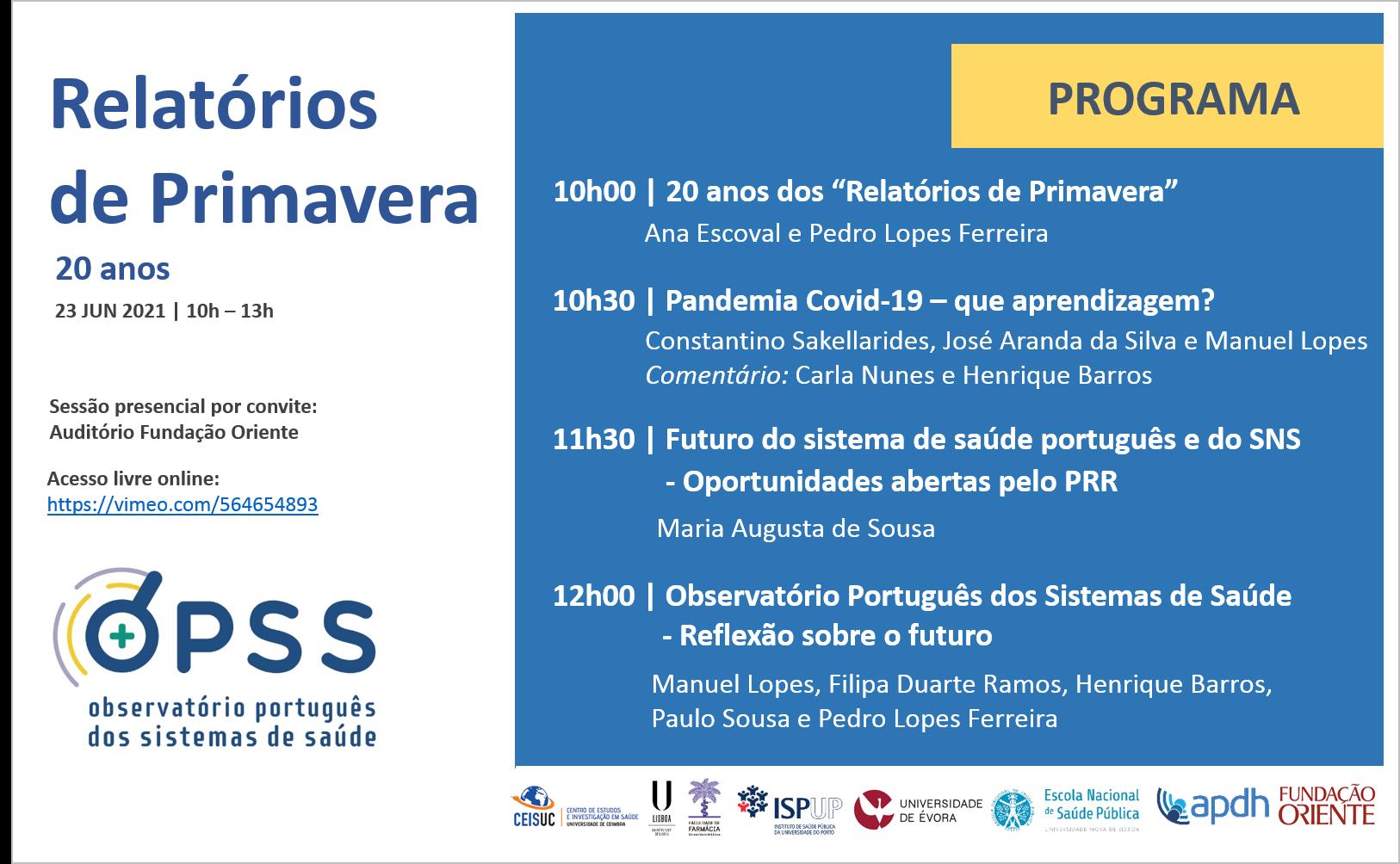OPSS_Programa final.png