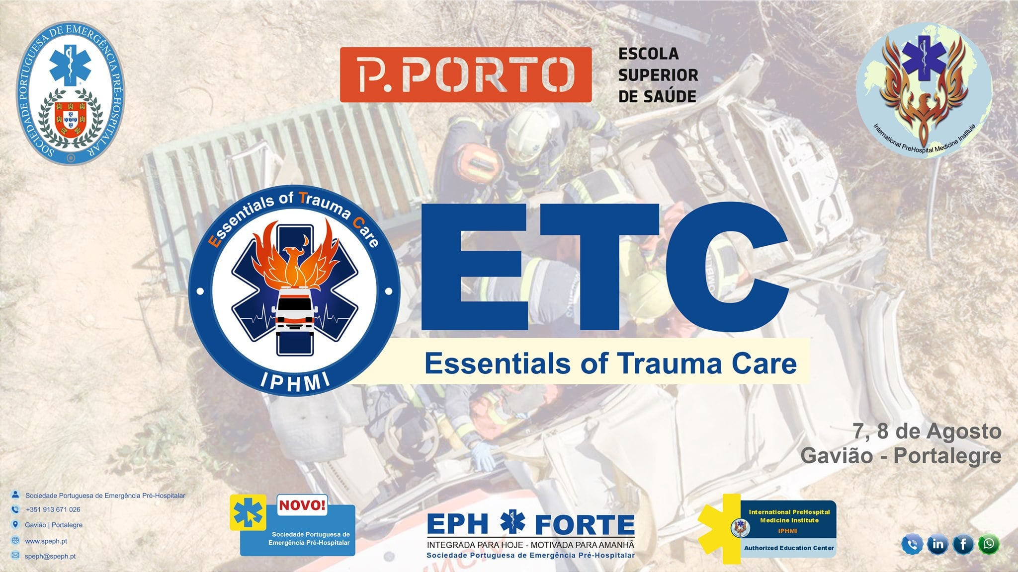 Cartaz ETC.jpg