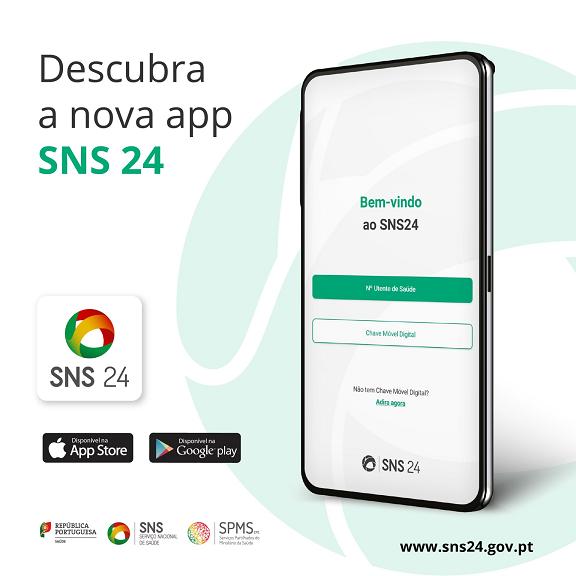 Nova app SNS.png