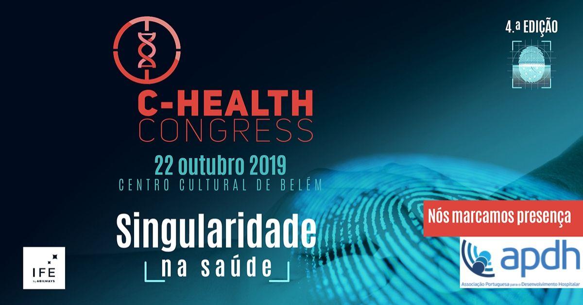 C-health_parceiros_FB_APDH.jpg