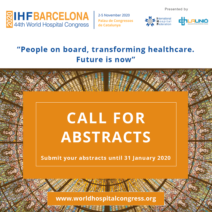 WHC20 715x715 Call for abstracts 191125.png