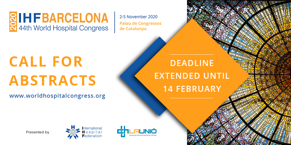 WHC20 SM Call for abstracts extended 200131.png