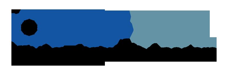 ihf-yel.png