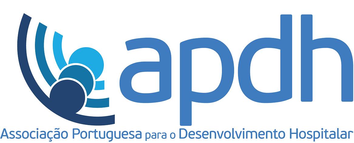 APDH - logo final.png