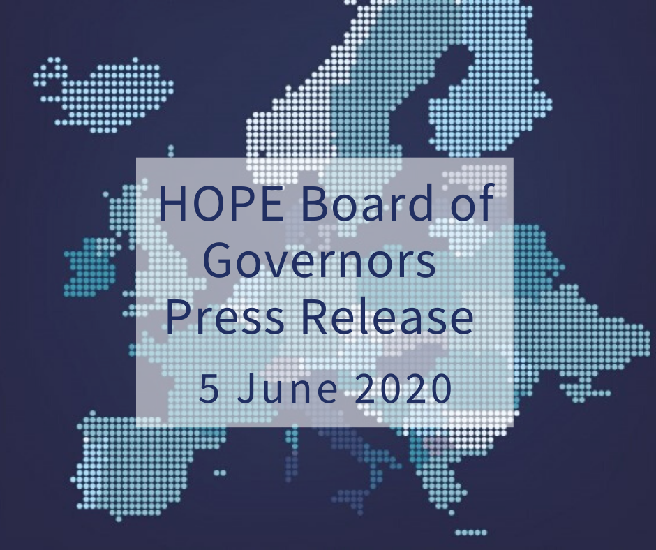 Board of Governors press release.png