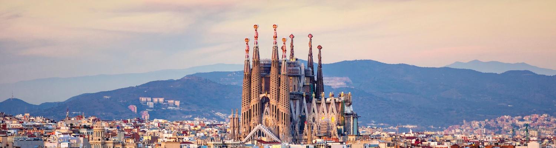 Barcelona-skyline.jpg