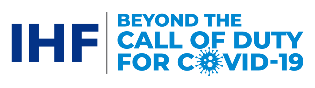 Beyond-the-Call-of-Duty-for-COVID-19-logo__standard-1024x287.png