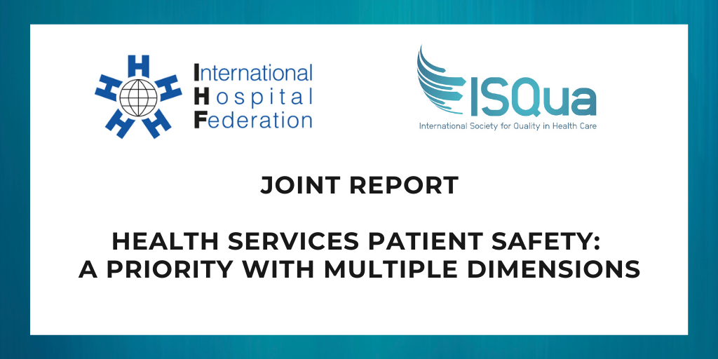IHF ISQua Joint Report.png
