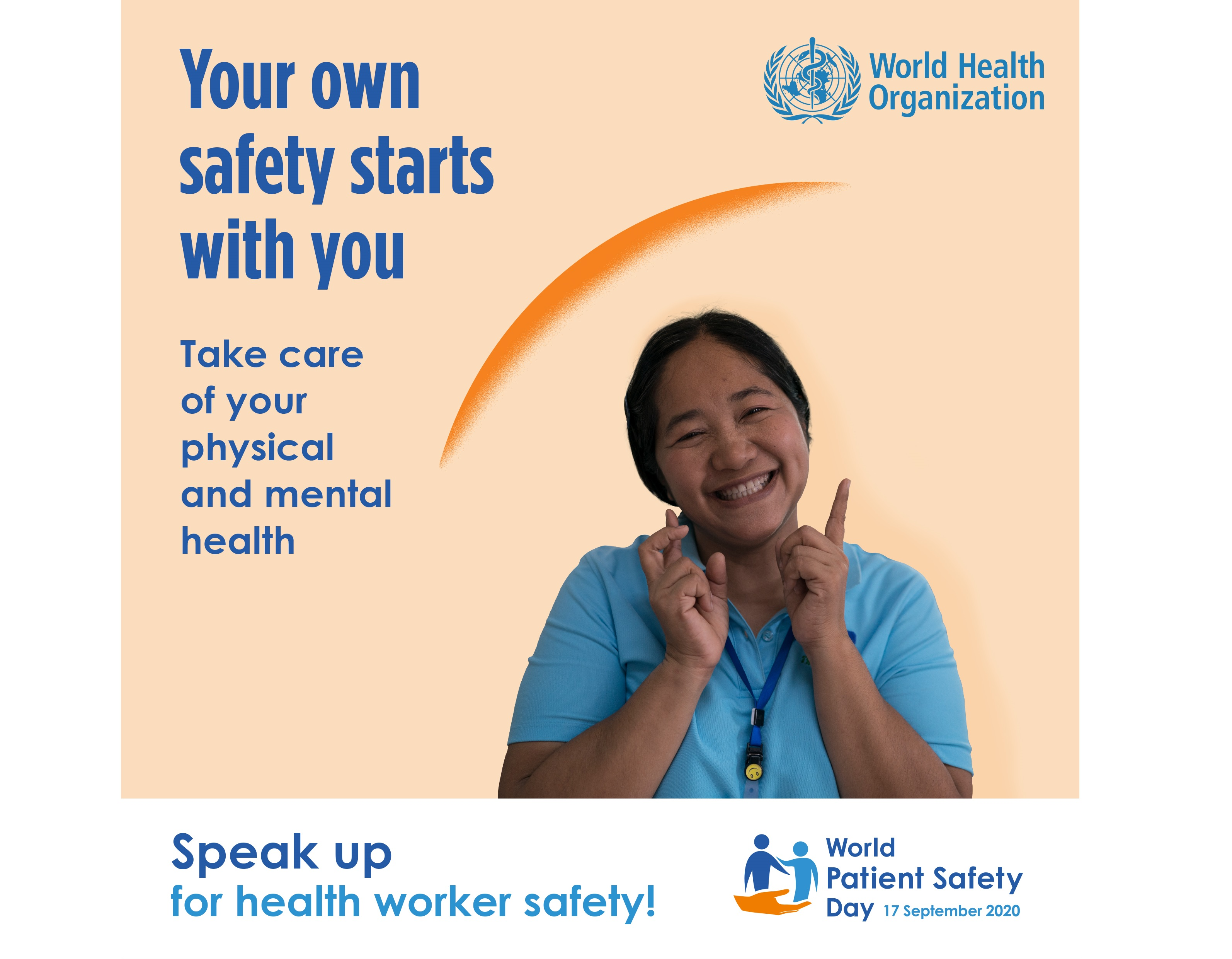 Patient Safety Day 2020_site.jpg