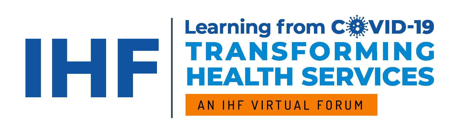 Virtual Forum logo.png